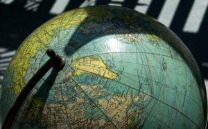 Cabinet de recrutement WOM - Commerce International