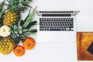 Le bien-être au travail : la solution pour augmenter la productivité ?