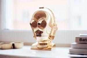 Les débuts difficiles de l'intelligence artificielle en recrutement