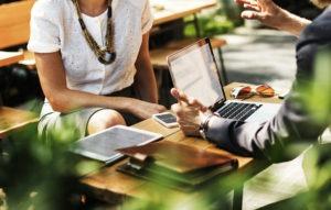Pourquoi est-il préférable de passer par un cabinet de recrutement ?