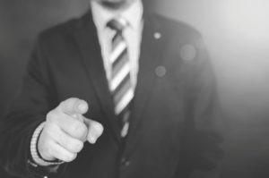 Les 10 erreurs à éviter en entretien d'embauche