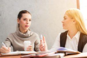 Hommes - Femmes : l'égalité au travail est-elle une réalité ?