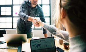 Crise du recrutement des PME : un frein pour la croissance