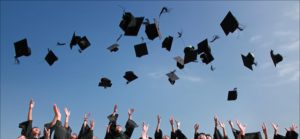Recrutement : les diplômes sont de moins en moins importants