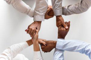Recrutement collaboratif : la méthode du futur !
