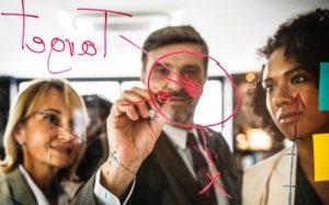 Méthode OKR : nouvelle tendance du management