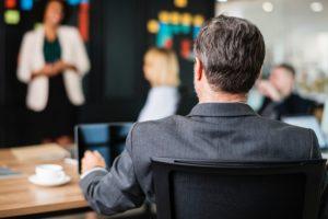 Avez-vous les bonnes compétences pour le recrutement de 2020 ?
