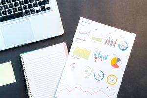 Recrutement 2018 : le bilan chiffré