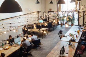 Freelance : qui sont-ils et pourquoi sont-ils un atout pour votre entreprise ?