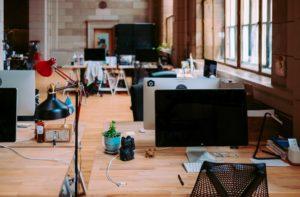 L'absentéisme au travail : un véritable fléau